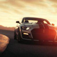 DSC03718 2 200x200 - 2020 Mustang Shelby GT500: One Slick Snake