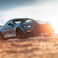 DSC03864 2 200x200 - 2020 Mustang Shelby GT500: One Slick Snake