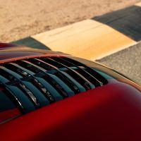 DSC05614 3 vent 200x200 - 2020 Mustang Shelby GT500: One Slick Snake
