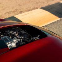 DSC05614 3 ventless 200x200 - 2020 Mustang Shelby GT500: One Slick Snake
