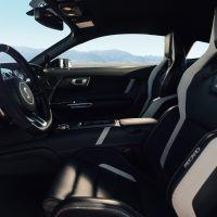 DSC09756 2 200x200 - 2020 Mustang Shelby GT500: One Slick Snake