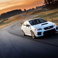 F8A0101 200x200 - 2019 Subaru STI S209: From The Nürburgring To Your Driveway