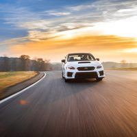 F8A0152 200x200 - 2019 Subaru STI S209: From The Nürburgring To Your Driveway