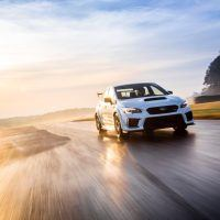 F8A0182 200x200 - 2019 Subaru STI S209: From The Nürburgring To Your Driveway