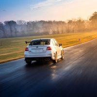 F8A0283 200x200 - 2019 Subaru STI S209: From The Nürburgring To Your Driveway