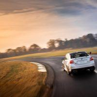 F8A0375 200x200 - 2019 Subaru STI S209: From The Nürburgring To Your Driveway