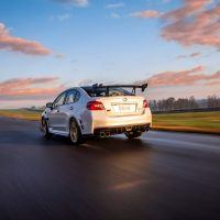 F8A0429 200x200 - 2019 Subaru STI S209: From The Nürburgring To Your Driveway