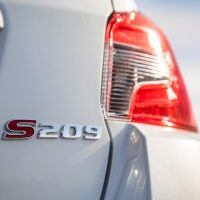 F8A0622 200x200 - 2019 Subaru STI S209: From The Nürburgring To Your Driveway
