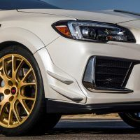 F8A0666 200x200 - 2019 Subaru STI S209: From The Nürburgring To Your Driveway