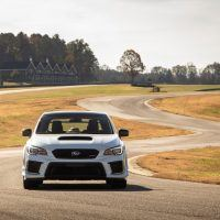 F8A0687 200x200 - 2019 Subaru STI S209: From The Nürburgring To Your Driveway
