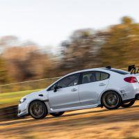 F8A1132 200x200 - 2019 Subaru STI S209: From The Nürburgring To Your Driveway
