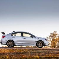 F8A1165 200x200 - 2019 Subaru STI S209: From The Nürburgring To Your Driveway