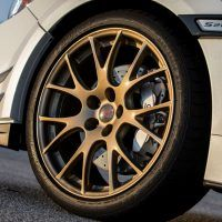 F8A1186 200x200 - 2019 Subaru STI S209: From The Nürburgring To Your Driveway