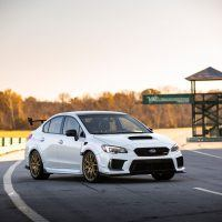 F8A1274 200x200 - 2019 Subaru STI S209: From The Nürburgring To Your Driveway