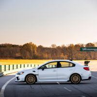 F8A1281 200x200 - 2019 Subaru STI S209: From The Nürburgring To Your Driveway