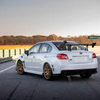F8A1293 200x200 - 2019 Subaru STI S209: From The Nürburgring To Your Driveway
