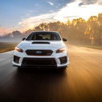 F8A9598 200x200 - 2019 Subaru STI S209: From The Nürburgring To Your Driveway