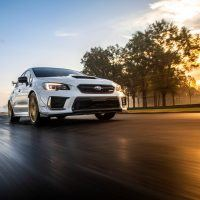 F8A9611 200x200 - 2019 Subaru STI S209: From The Nürburgring To Your Driveway