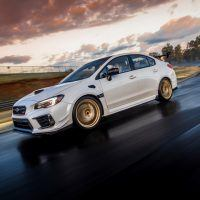 F8A9672 200x200 - 2019 Subaru STI S209: From The Nürburgring To Your Driveway