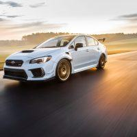 F8A9911 cover 200x200 - 2019 Subaru STI S209: From The Nürburgring To Your Driveway