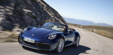 P19 0027 a3 rgb 370x180 - 2020 Porsche 911 Carrera S & 4S Cabriolet: More Ponies, More Fun!
