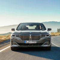 P90333061 highRes 200x200 - 2020 BMW 7 Series: The Big Boss Gets The Flagship Overhaul