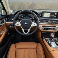 P90333068 highRes 200x200 - 2020 BMW 7 Series: The Big Boss Gets The Flagship Overhaul