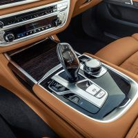 P90333070 highRes 200x200 - 2020 BMW 7 Series: The Big Boss Gets The Flagship Overhaul