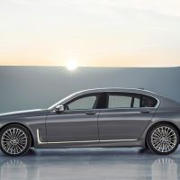 P90333082 highRes 200x200 - 2020 BMW 7 Series: The Big Boss Gets The Flagship Overhaul