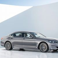 P90333085 highRes 200x200 - 2020 BMW 7 Series: The Big Boss Gets The Flagship Overhaul