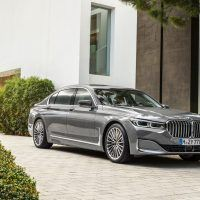 P90333086 highRes 200x200 - 2020 BMW 7 Series: The Big Boss Gets The Flagship Overhaul