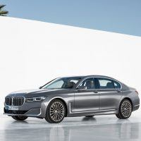 P90333088 highRes 200x200 - 2020 BMW 7 Series: The Big Boss Gets The Flagship Overhaul