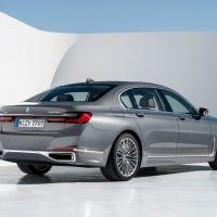 P90333089 highRes 200x200 - 2020 BMW 7 Series: The Big Boss Gets The Flagship Overhaul