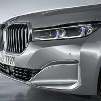P90333093 highRes 200x200 - 2020 BMW 7 Series: The Big Boss Gets The Flagship Overhaul