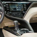2018 Toyota Camry XLE Hybrid 11 DEA79BCE8742545F4E42A72584D7478559E20FD7