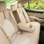 2018 Toyota Camry XLE Hybrid 20 4BE99E08D3E9650851A9633776113E9590F1B668