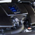 2019 Lexus GS F 002 B5C8F127B76DC6D3D7D052709F34A7E453E14F81
