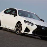 2019 Lexus GS F 007 F21970F6665988F0AEDEDEA27C5F90AD2FB229BC 200x200 - 2019 Lexus GS F Review: The Lion of The Lexus Den
