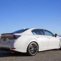 2019 Lexus GS F 011 322EB8BF60DE26C41C849AC2D06360E0A93E07E2 200x200 - 2019 Lexus GS F Review: The Lion of The Lexus Den