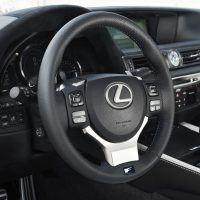 2019 Lexus GS F 038 29192469542258A27398A8D4C47BC6778CD4C2A2 200x200 - 2019 Lexus GS F Review: The Lion of The Lexus Den