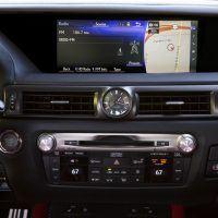 2019 Lexus GS F 039 52F7F87964F2509228DB4856EE0C1DBCD8F70B9D 200x200 - 2019 Lexus GS F Review: The Lion of The Lexus Den