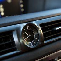 2019 Lexus GS F 043 0243ABAE80445BFB44ACF4DBF103A63B92809C7A 200x200 - 2019 Lexus GS F Review: The Lion of The Lexus Den