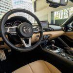 2019 Mazda MX 5 Miata 13