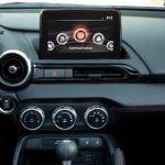 2019 Mazda MX 5 Miata 34