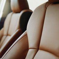 20MY Legacy 17 200x200 - 2020 Subaru Legacy: New Platform, New Tech, New Everything