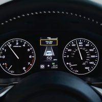 20MY Legacy 18 200x200 - 2020 Subaru Legacy: New Platform, New Tech, New Everything