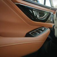 20MY Legacy 20 200x200 - 2020 Subaru Legacy: New Platform, New Tech, New Everything