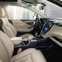 20MY Legacy 4 200x200 - 2020 Subaru Legacy: New Platform, New Tech, New Everything