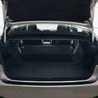 20MY Legacy 5 200x200 - 2020 Subaru Legacy: New Platform, New Tech, New Everything
