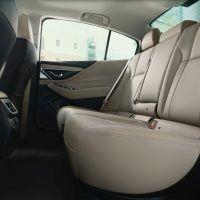 20MY Legacy 8 200x200 - 2020 Subaru Legacy: New Platform, New Tech, New Everything